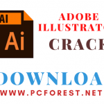 Adobe Illustrator Crack Torrent