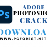 Photoshop Crack Free Download