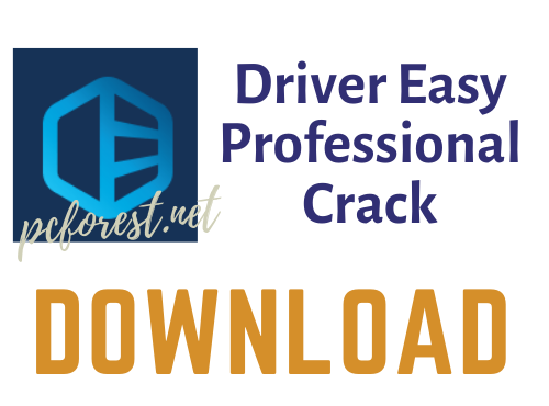 Driver Easy Professional 5.6.15.34863 Crack Free Download ...