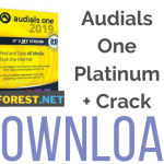 Audials One Platinum Crack