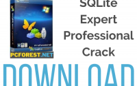 SQLite Expert Professional License Key