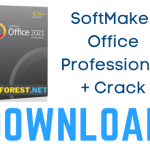 SoftMaker Office Professional Crack