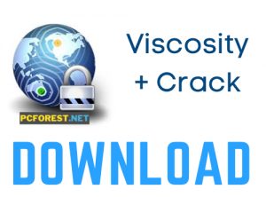 Viscosity Crack